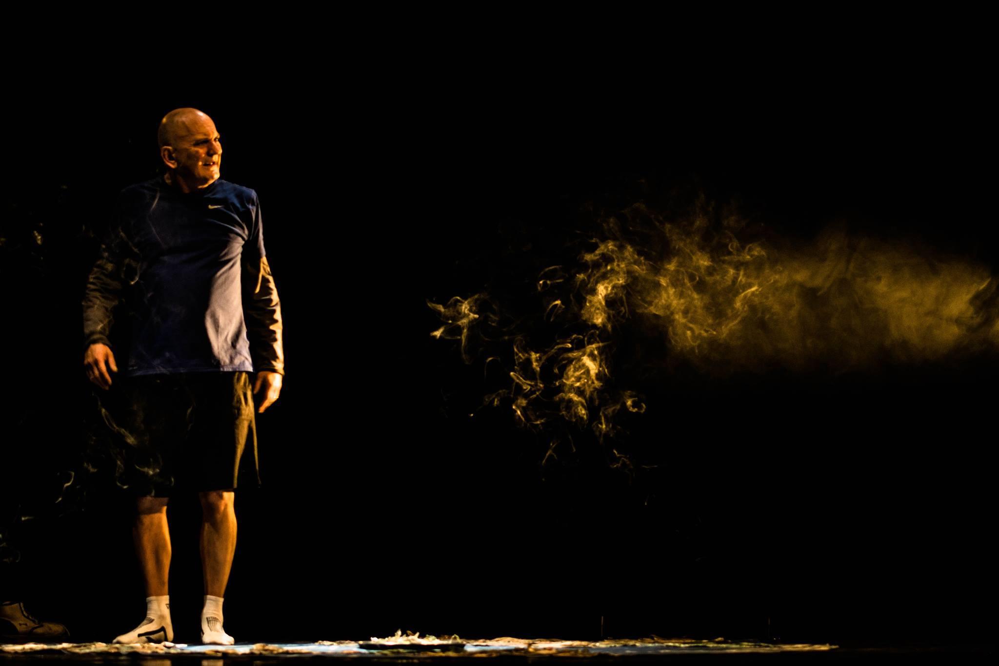XIX ENTREtanto MIT Valongo 2016 – Mostra Internacional de Teatro