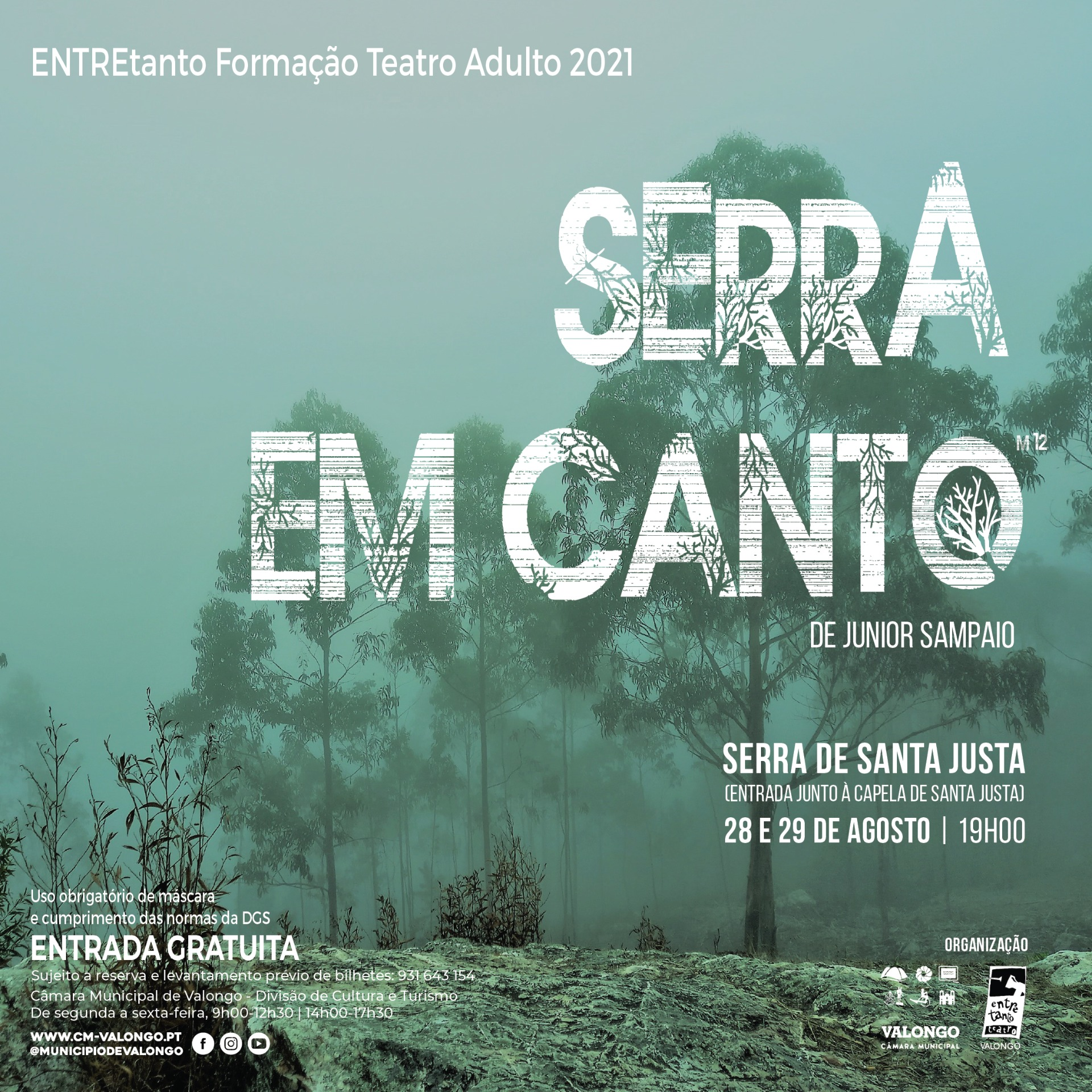 Read more about the article serra_em_canto