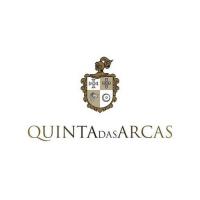 Logo Quinta das Arcas