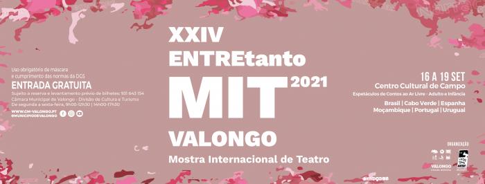 MIT_2021_Social_Capa