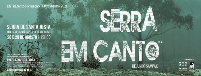 serra_em_canto_capa_facebook_2021